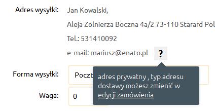 adres-prywatny