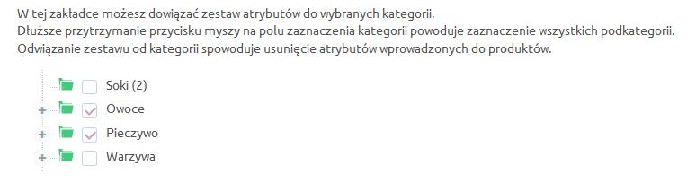 atrybuty6