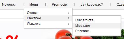 kategorie-w-menu
