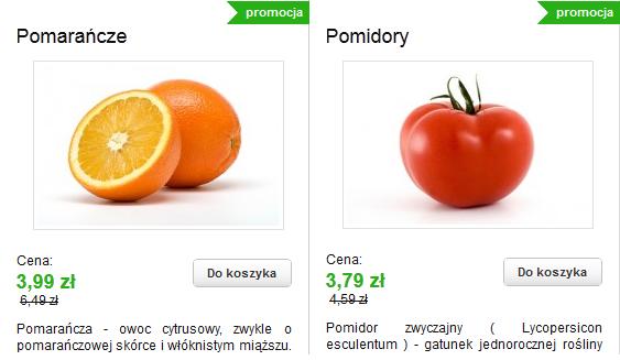 produkty_etykiety