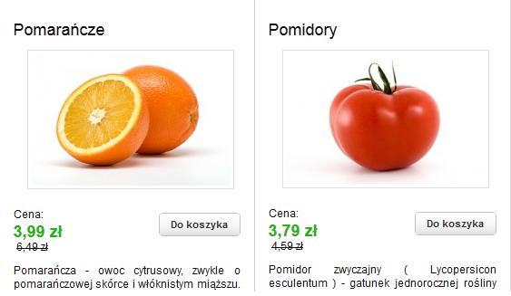 produkty_etykiety3