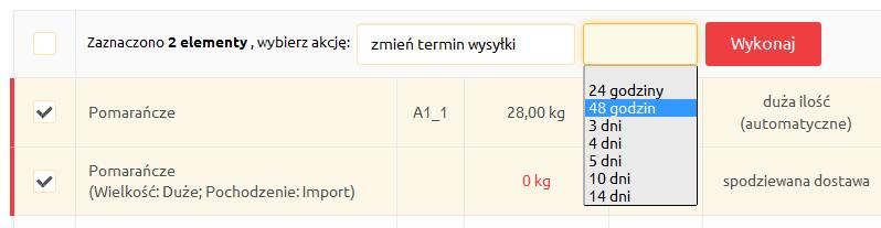 zmien-termin2