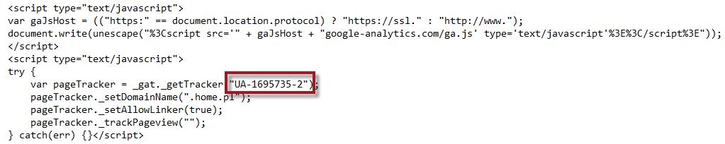 google_analytics2