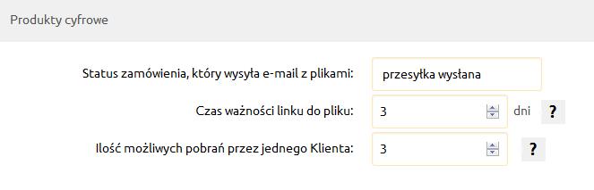 produkty_cyfrowe