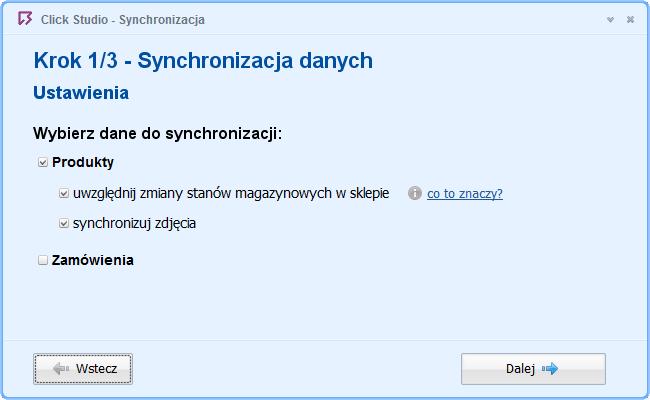 cs_synchronizacja1