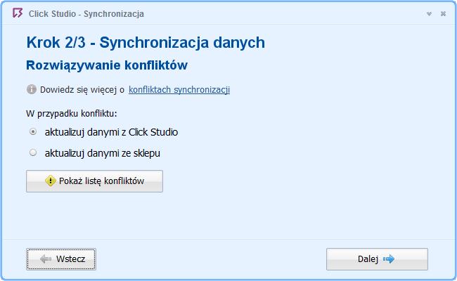 cs_synchronizacja2