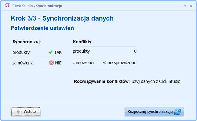 cs_synchronizacja3