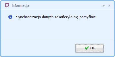 cs_synchronizacja5