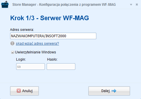 store-manager2