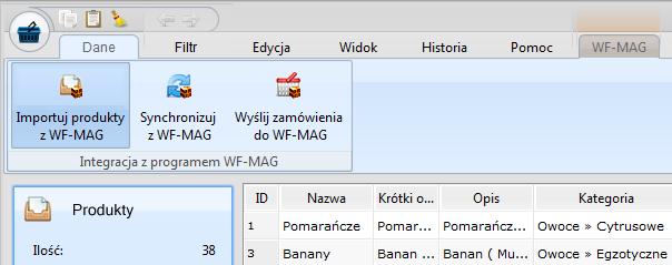 wf_mag-8