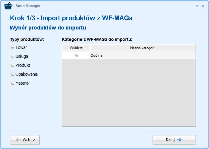 wf_mag-9