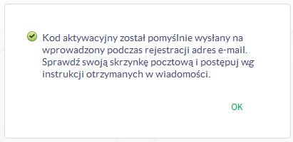 kod-akt