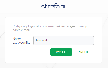 strefa-kowalski