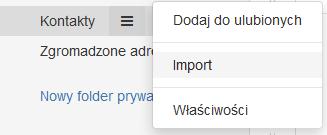 kontakt-import2