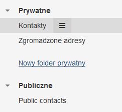 kontakty-publiczne